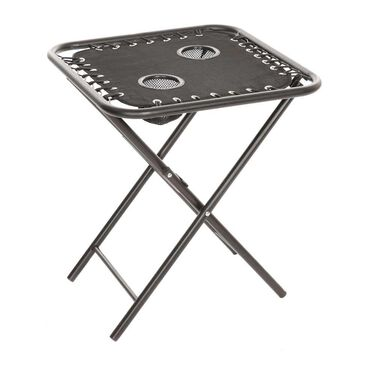 Bungee Table 2-Pack