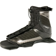 Connelly Tempest Front Waterski Binding