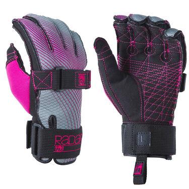 Radar Bliss Waterski Glove