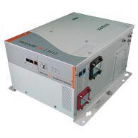 Freedom SW 3000 Watt Inverter/Charger