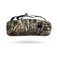 G-Tech Stealth 2.0 X Military-Grade Heated Pouch, Realtree Max5