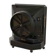 Cold Front 500 Evaporative Cooler