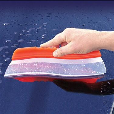 Shurhold Shur-Dry Flexible Water Blade