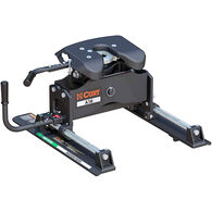Camping World 5th Wheel Hitch by CURT