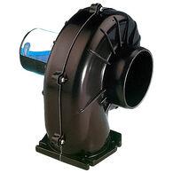 Jabsco Flangemount 10V Ventilation Blower