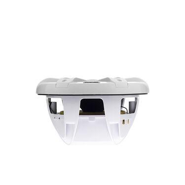 "FUSION SG-CL77SPC Signature Series Speakers 7.7"" Grill"