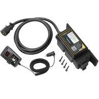 Prodigy RF Electronic Trailer Brake Control