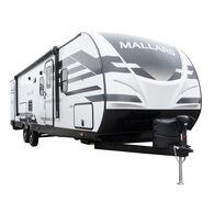 2021 Heartland Mallard M312