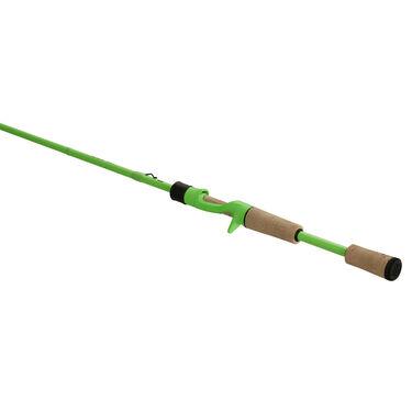 13 Fishing Fate Black Gen2 Casting Rod