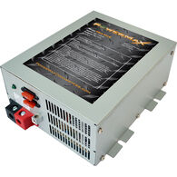 Converter / Charger - 35A