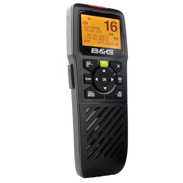 B&G H50 Wireless Handset For V50 VHF Radio