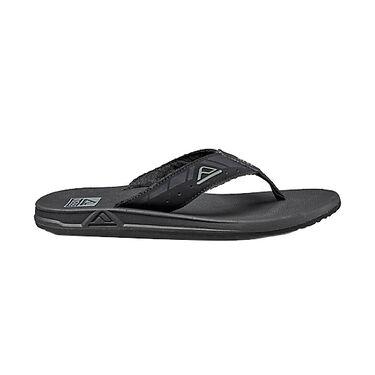 REEF Men's Phantom Sandal