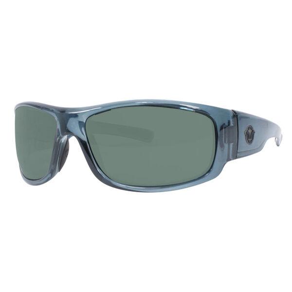 Unsinkable Torrent Sunglasses