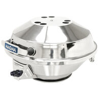 Magma Marine Kettle 3 Combination Stove And Gas Grill