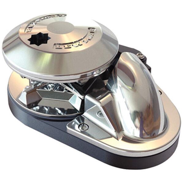 Lewmar CPX-1 Windlass Kit