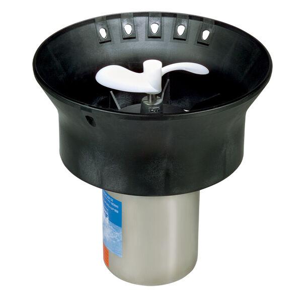D-Icer 1/2 HP, UK plug, 230v/50Hz