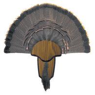 H.S. Strut Turkey Tail & Beard Mounting Kit