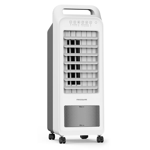 Frigidaire 2-in-1 Personal Evaporative Air Cooler and Fan