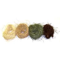 Heavy Hauler Helping U Blend HUB Grass, Field Brown