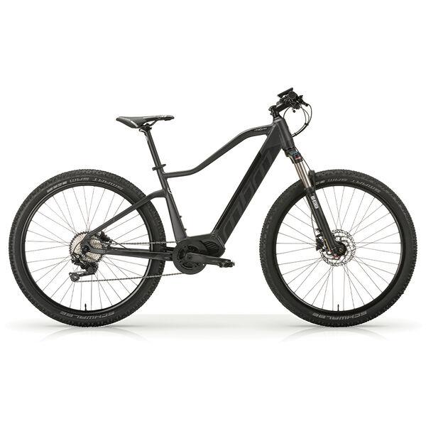 "MBM Kairos 29"" Electric Mountain Bike"