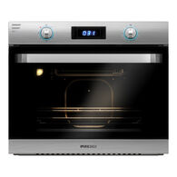 Furrion Built-In Oven, Stainless Steel