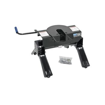 Pro Series 16K 5th Wheel Hitch, 4000 lb. Pin Weight Capacity