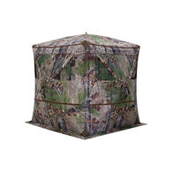 Barronett Blockout 250 Hunting Blind