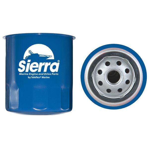 Sierra Oil Filter, Sierra Part #23-7825