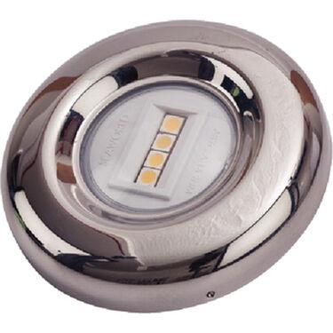 Sea-Dog LED Transom / Stern Light