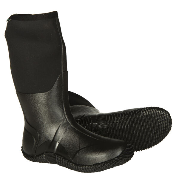 "Hunter's Choice Men's Surge 15"" Waterproof Hunting Boot"