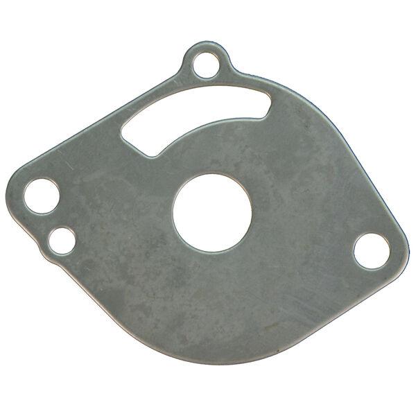 Sierra Plate For Yamaha Engine, Sierra Part #18-3357