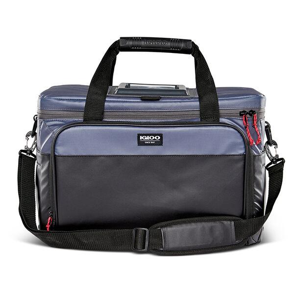 Igloo Coast Cooler 36-Can Duffel Bag
