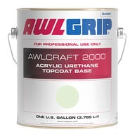 Awlgrip Acrylic Urethane Topcoat, Gallon