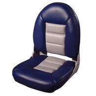 Tempress Marine NaviStyle High-Back Seat