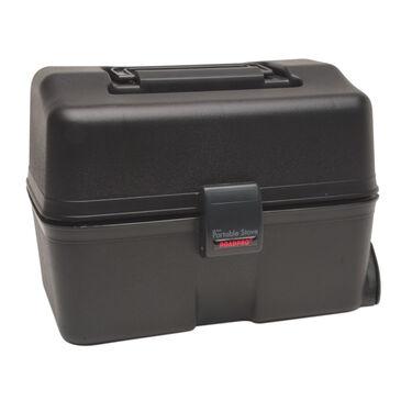 RoadPro 12V Portable Stove