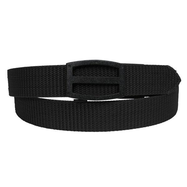 Blade-Tech Ultimate Carry Belt, Black Nylon