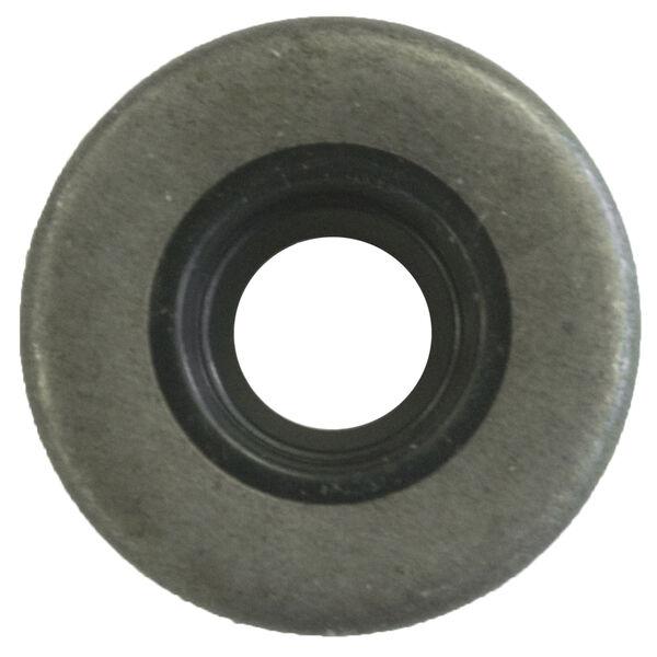 Sierra Metal Seal, Sierra Part #18-8378