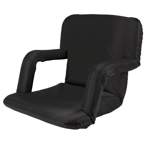Ventura Seat Portable Recliner Chair