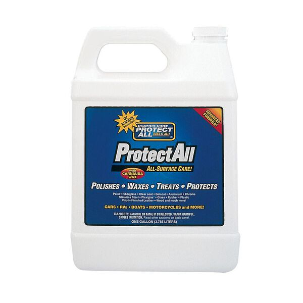 Protect All, Gallon