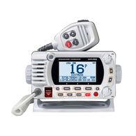 Standard Horizon GX1800G Fixed Mount VHF w/GPS