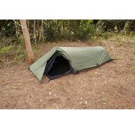 Snugpak Ionosphere One Person Tent Olive