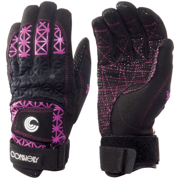Connelly Ladies' SP Waterski Gloves