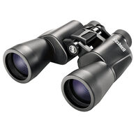 Bushnell 16x50 Powerview Binocular