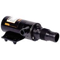 SHURflo 12V Macerator Pump