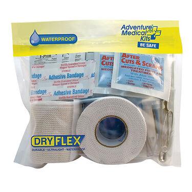 Adventure Medical Kits Ultralight/Watertight .7 - 2010 Edition First Aid Kit