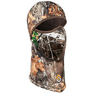 ScentLok Full Season Midweight Head Cover