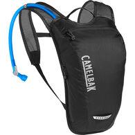 CamelBak Hydrobak Light Hydration Pack, 50 oz.