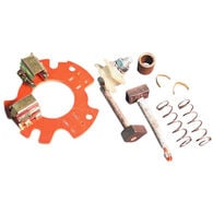 Arco Outboard Two Brush Starter Repair Kit