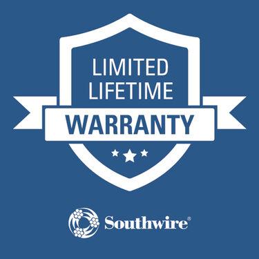 Southwire Portable Surge Guard with Diagnostics, 30-Amp