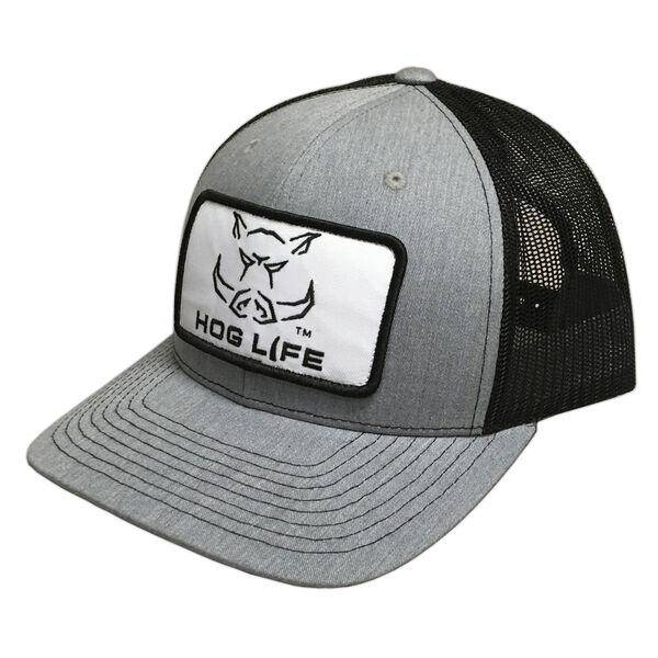 Hog Life The Spur Adjustable Snapback Hat